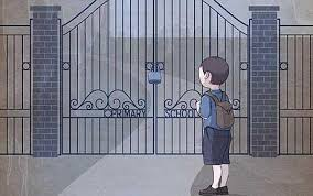 The School Exclusions Hub from @Justforkidslaw contains information, advice and guidance regarding exclusions and how to challenge them. Please share with families and professionals who are challenging exclusions. Click here: https://t.co/cdsJJNXPZr  #SEND https://t.co/74as0fI1MO