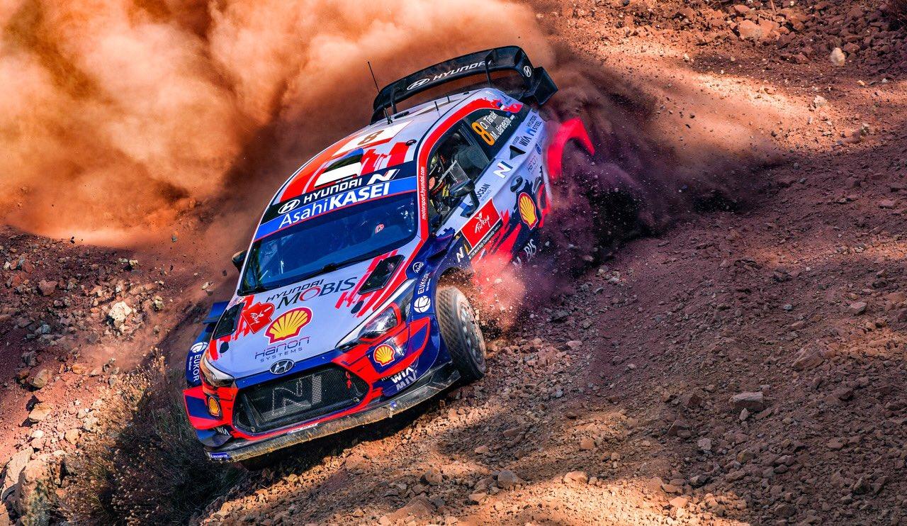 WRC: Marmaris Rally Turkey [18-20 Septiembre] - Página 2 EiL65gsXcAckt0M?format=jpg&name=large