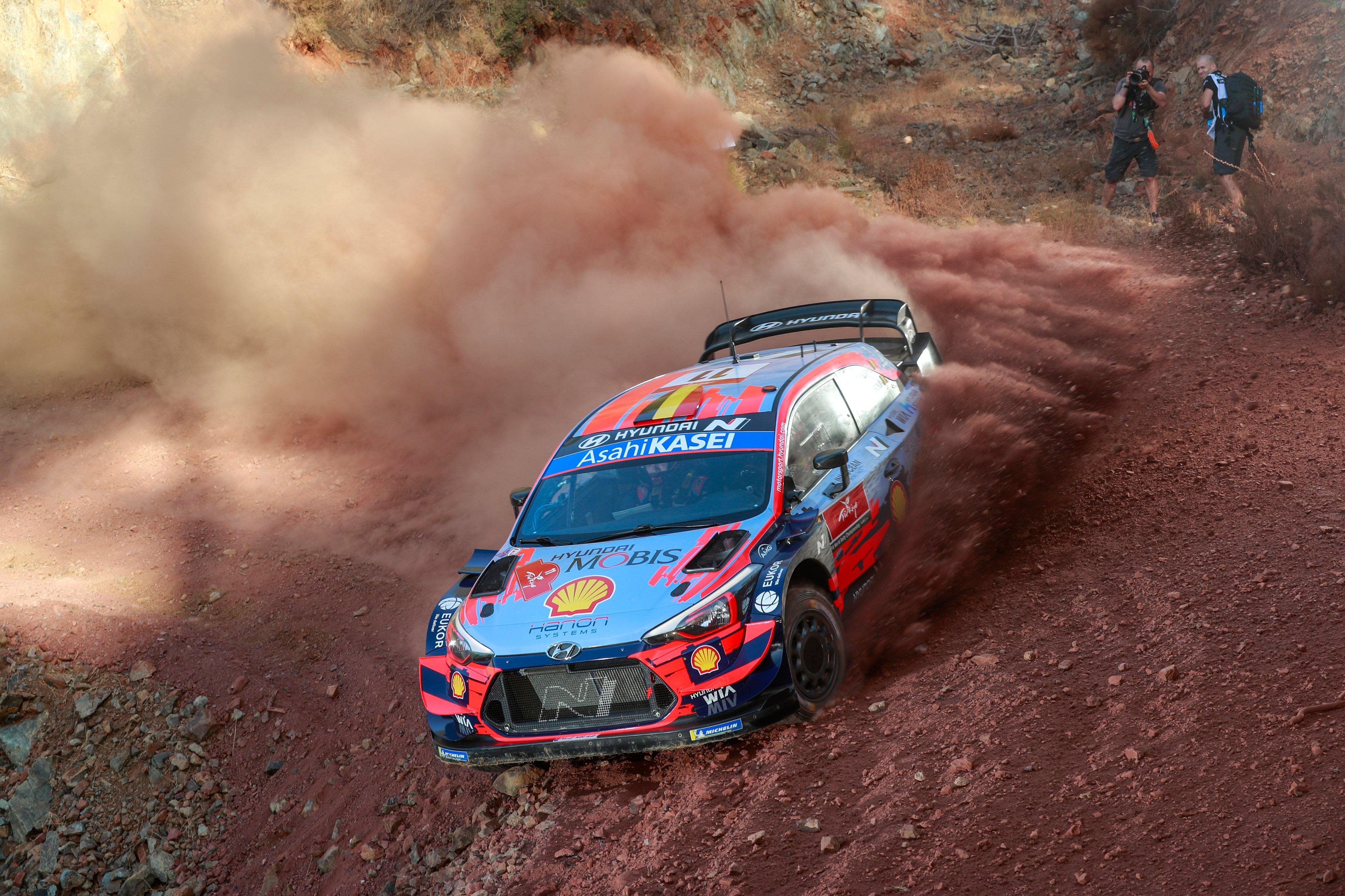 WRC: Marmaris Rally Turkey [18-20 Septiembre] - Página 2 EiL70GHXsAI5Wuw?format=jpg&name=4096x4096