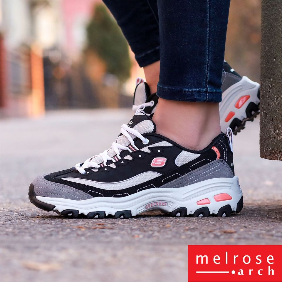 n need of new kicks? Then head to @skechers_sa for a professional fitting. . #MelroseArch #StaySafe https://t.co/U16297amko