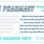 Image for the Tweet beginning: Apúntate estas frases esenciales para