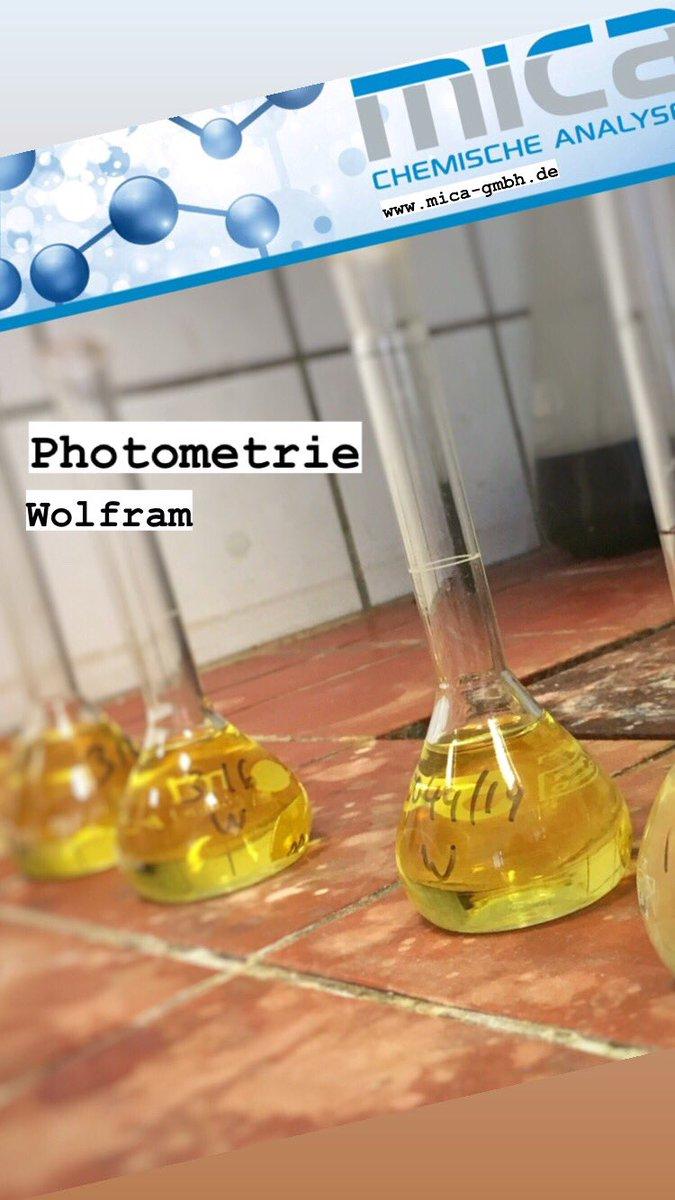 https://t.co/q1I102TEDB  #Chemielabor #Metallanalysen #Düsseldorf  #stahl #legierung #metall #analytik #analyselabor #werkstoffanalyse #forschung #metalprint #metalldruck #gravimetrie #metallpulver #sintertechnik #nasschemie #photometrie #oes #kohlenstoff #arealböhler etc. https://t.co/urzL06NWFJ