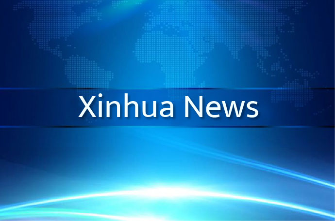 Chinese military spokesperson announced a real-combat military exercise of the Chinese People's Liberation Army near the Taiwan Strait https://t.co/CRtTQIC30p https://t.co/S9Kh0rneYC