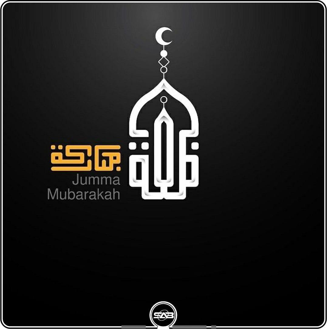 #urdushayri #urduadab #urduliterature #urdulovers #urdulover #urduwriters #urdusongs #ilsamicquotes #islamorada #islam #islamicart #islamic #islamicreminders #islamabad #islamjeres #islamitunindah #jummah_mubarak #eidmubarak2020 #jumamubarek #jummah #juma #ramzan_kareem #ramzan https://t.co/rDtb7a4ICg