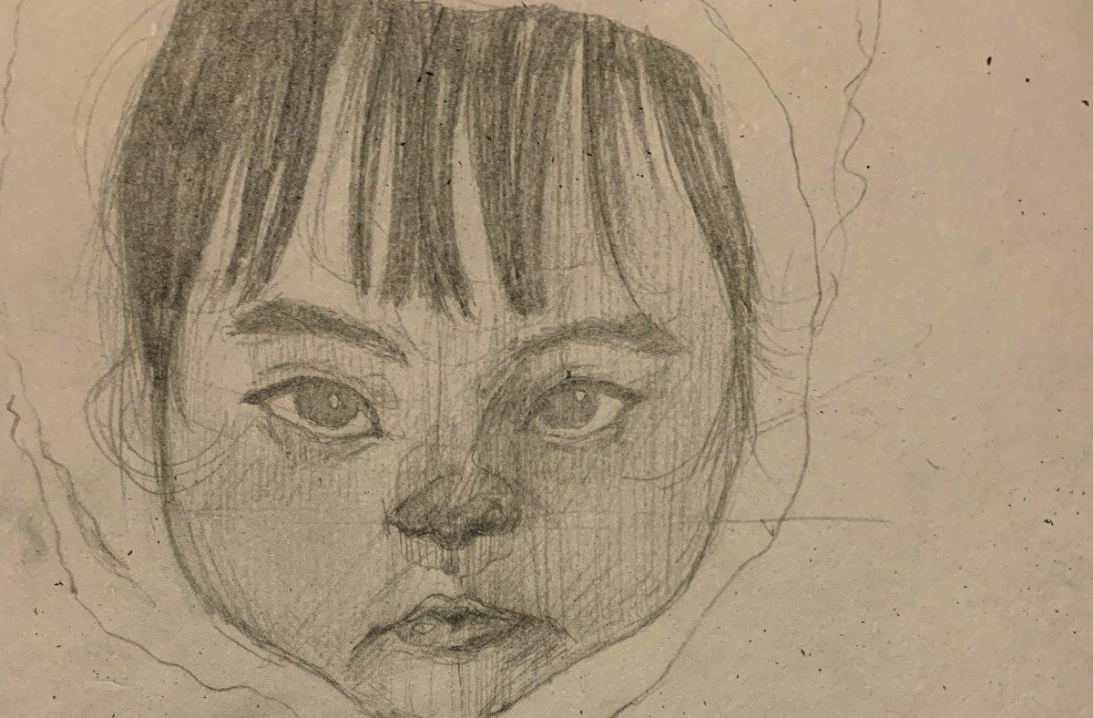 loololoiololo i got 10 pages left   #sketchbook https://t.co/ow7Qzt4HL6