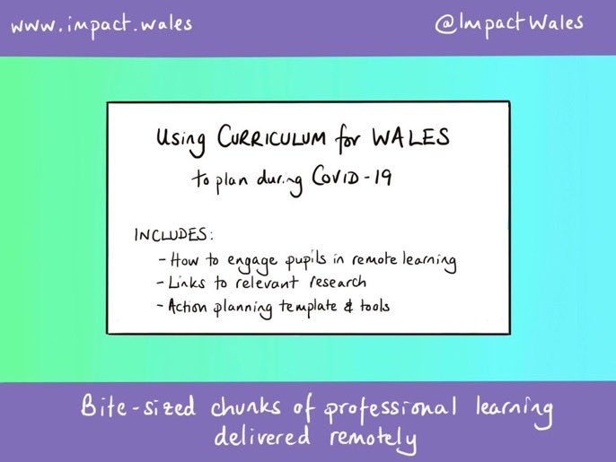NEW - Now on our website for ImpactPlus members 'Using CfW to plan during Covid-19'. A fully editable professional learning pack that helps you use CfW to address needs of children now! https://t.co/Axmjv0OcMQ https://t.co/kP2KD1icYW