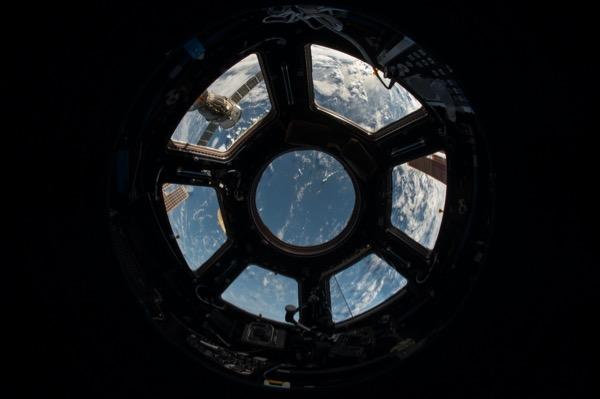 Producirán reality show competitivo cuyo premio es un viaje al espacio #infomx #Escenario https://t.co/Fhh533pqVq https://t.co/gbQUX2bQ5t