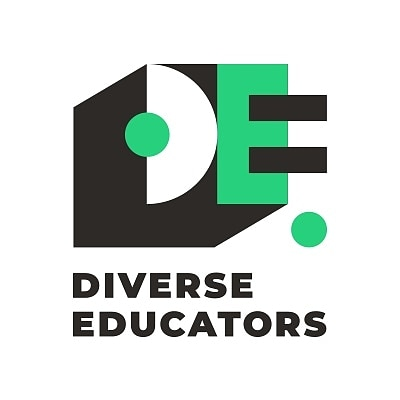 New #DiverseEd blog from @jitsevanameijde diverseeducators.co.uk/what-does-it-m…