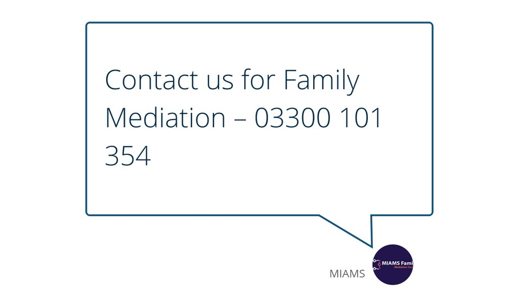 The division of parents into two separate households can be a particular cause for concern.  Read the full article: Parents Family Mediation Services ▸ https://t.co/f3pJSieP7a  #MaintainingChildrensFriendships #ChangeLivingArrangements #ChildrensBedtimeRoutines https://t.co/5Otdq5OODN