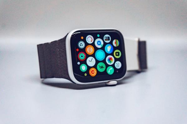 Las novedades de Apple y los nuevos Apple Watch, iPad y iOS #infomx #Tecnología https://t.co/lGtFzT4HEE https://t.co/h9vZEMEh46