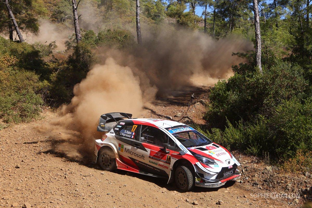 WRC: Marmaris Rally Turkey [18-20 Septiembre] - Página 2 EiL_4nTXkAM8u0N?format=jpg&name=medium