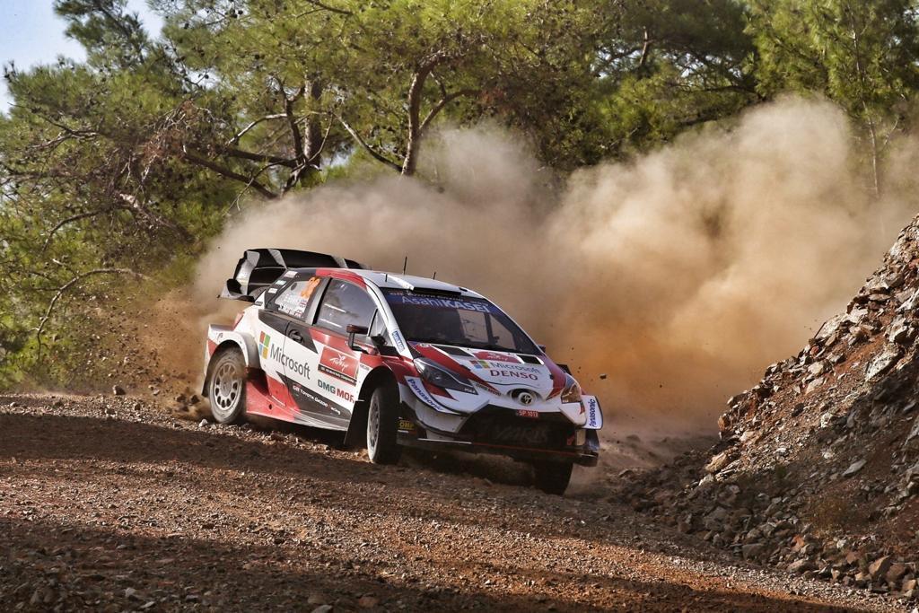 WRC: Marmaris Rally Turkey [18-20 Septiembre] - Página 4 EiL_KXPWsAAPFVv?format=jpg&name=medium