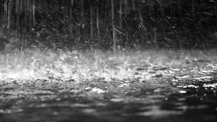 Σε εξέλιξη ο μεσογειακός κυκλώνας «Ιανός» - Ν. Χαρδαλιάς: Παραμένουμε σε επιφυλακή - https://t.co/AXIGUe8Z51 https://t.co/83wBD7KrTp