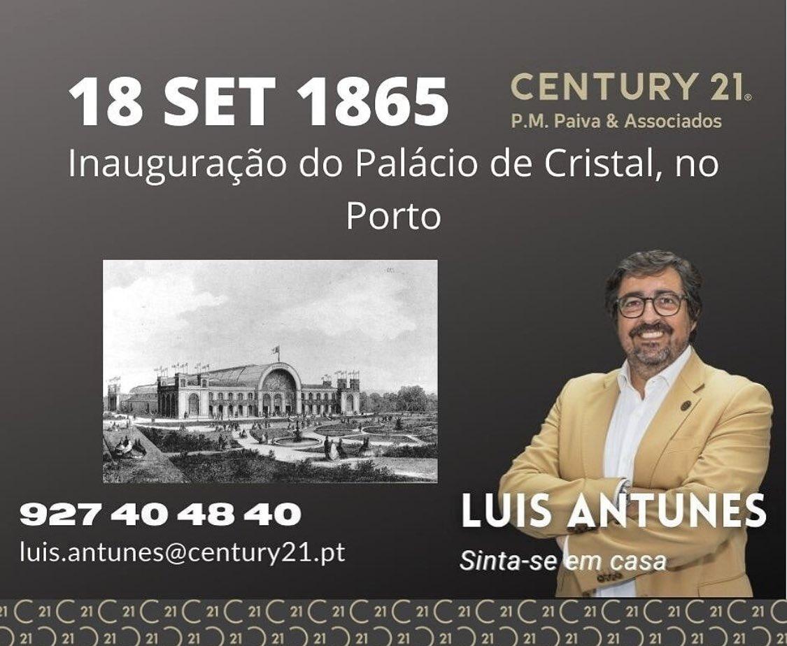 Luis Antunes | Century 21  Sinta-se em casa.  Tel. (+351) 927 40 48 40  E-mail: luis.antunes@century21.pt  https://t.co/4tlgLPqyNk   #realestate #apartamento #moradia #terreno #imobiliário #imobiliária #century21 #c21 #compra #venda #century21pmpaiva  #margemsul #almada #lisboa https://t.co/FLAHxD3iky
