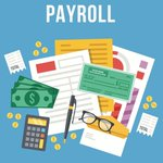 Check out our payroll services for #SmallBusiness and why we can help you save time and money. https://t.co/KVDnU1jTHh #payroll