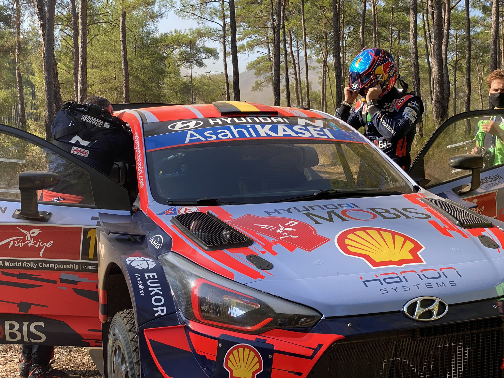 WRC: Marmaris Rally Turkey [18-20 Septiembre] - Página 2 EiLcrA4WkAANJmF?format=jpg&name=large