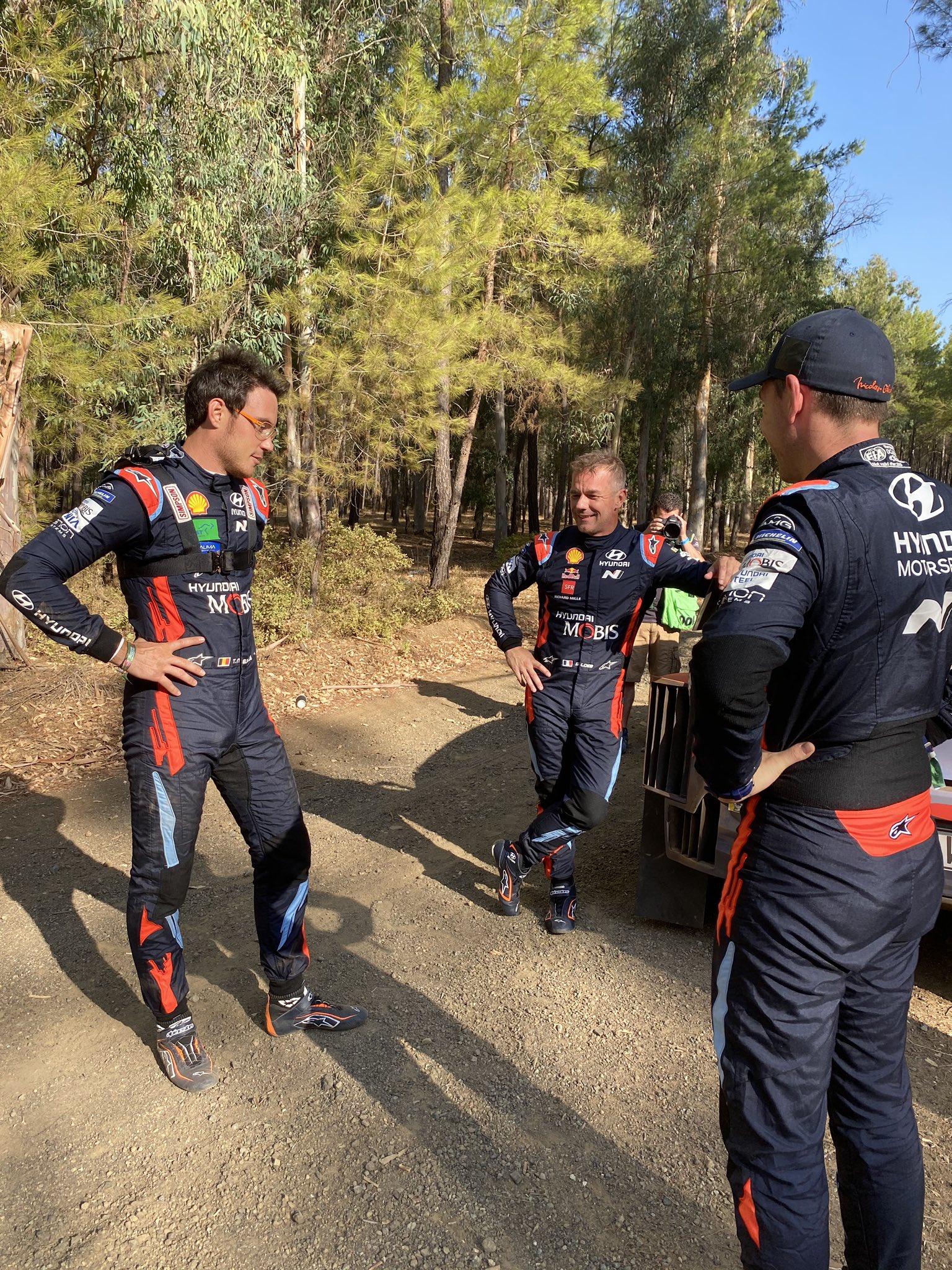 WRC: Marmaris Rally Turkey [18-20 Septiembre] - Página 2 EiLcrA4XsAACzJ0?format=jpg&name=large