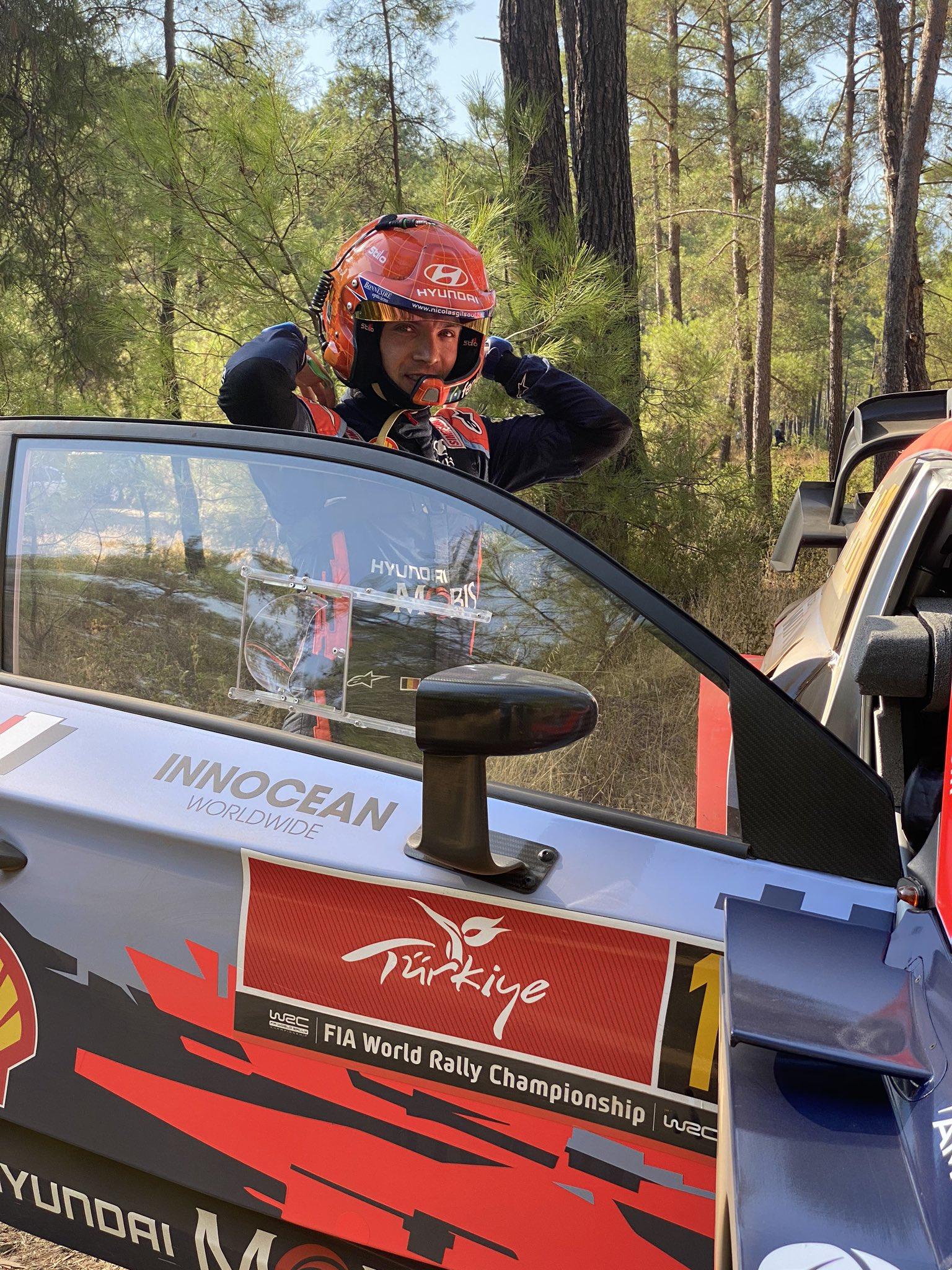 WRC: Marmaris Rally Turkey [18-20 Septiembre] - Página 2 EiLcrA6XkAATh7O?format=jpg&name=large