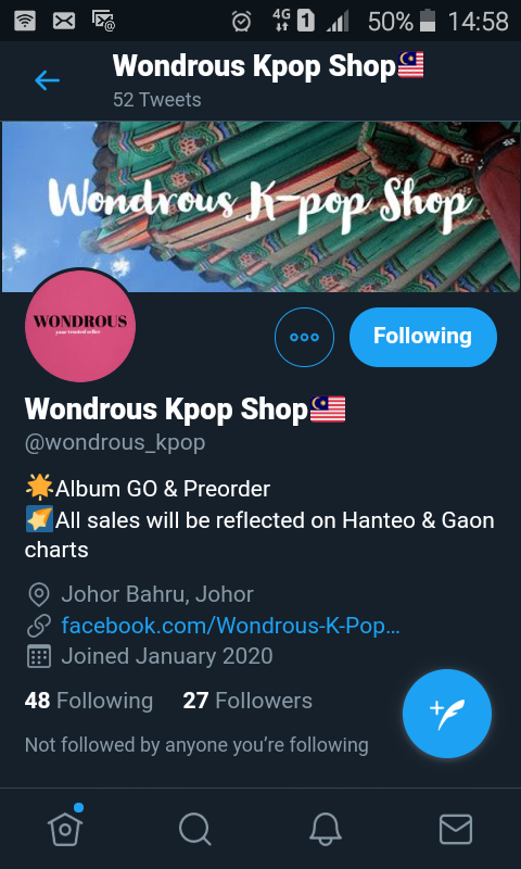 @wondrous_kpop Happy Malaysia Day♡♡I would want to win Nct dream Reload album please😊😊 @haisyaza_ @awin12557415 @shasyasssssss https://t.co/oN3Twa6EOs