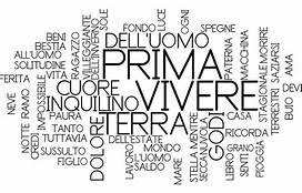 #ScrivendoParole