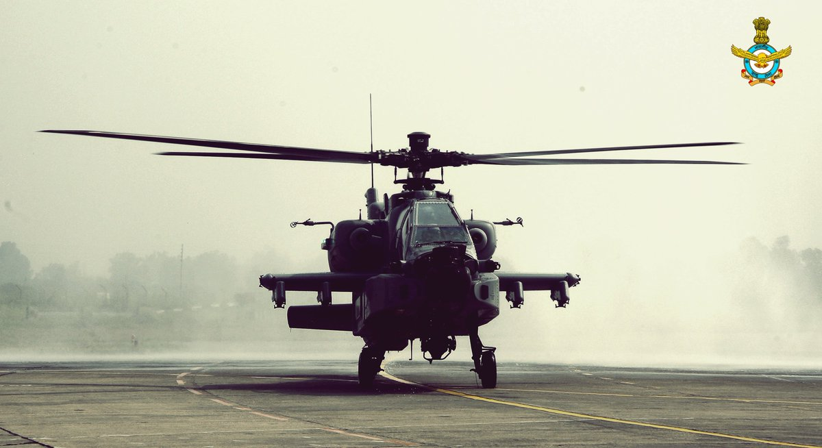 #Picture of the Day: I shall not fear when I go into Combat... I am trained to emerge Victorious.