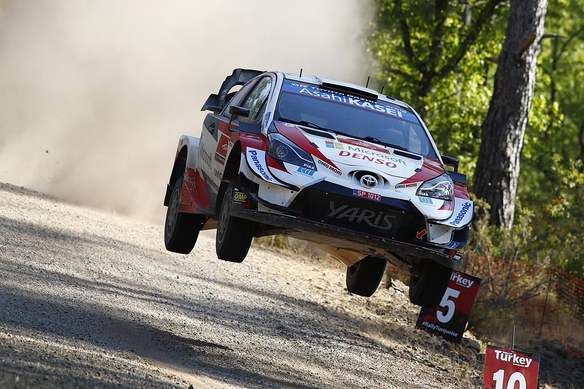 WRC: Marmaris Rally Turkey [18-20 Septiembre] - Página 2 EiLibINXkAAgNYY?format=jpg&name=medium