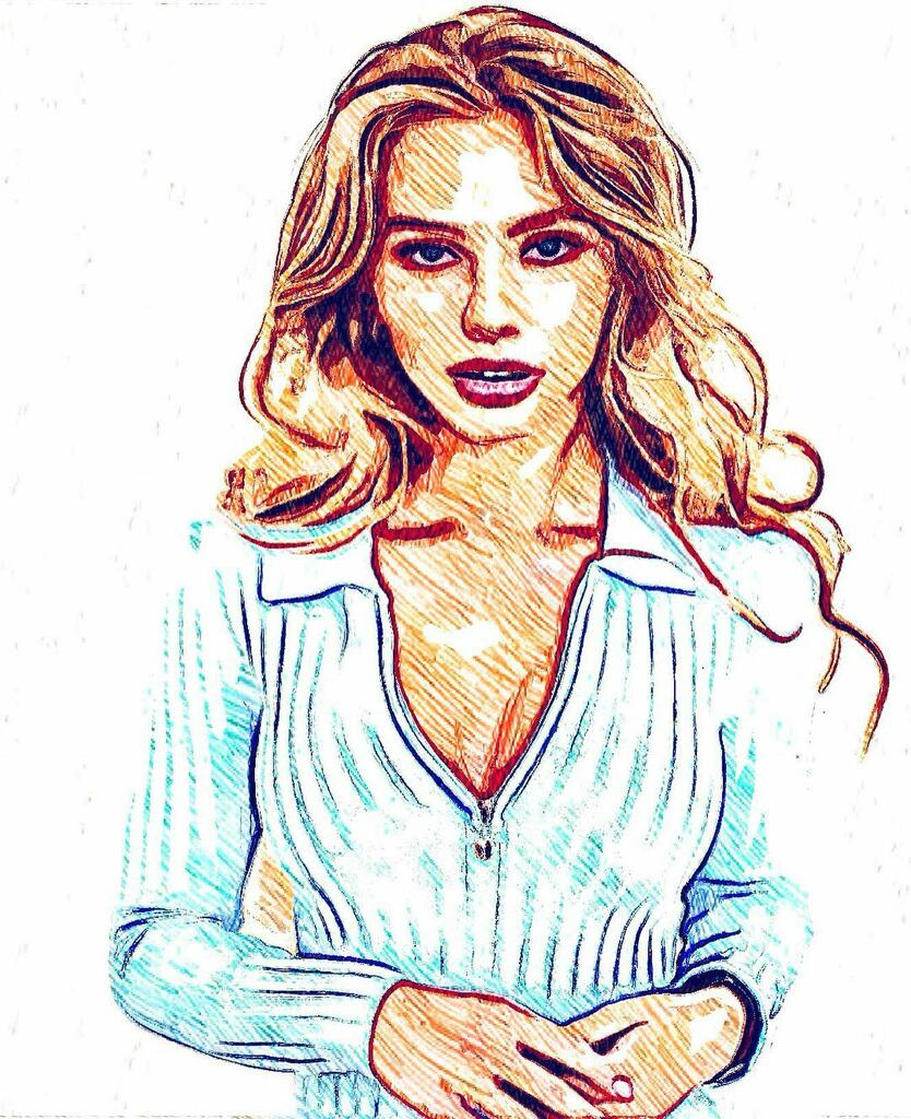 Alexa  #art #illustration #drawing #draw  #picture #artist #sketch #sketchbook #paper #pen #pencil #artsy #instaart #beautiful #instagood #gallery #masterpiece #creative #photooftheday #instaartist #graphic #graphics #artoftheday #typography #watercolor … https://t.co/a0jjkaD1Pe https://t.co/WLPVp1FiKW