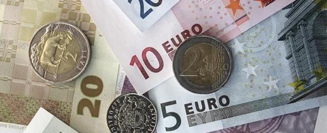 Euroda son rakamlar https://t.co/DBy48UgDgw https://t.co/QLhd30GIA7