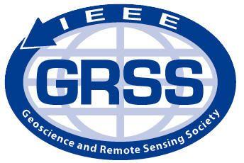 Convocados los premios 2020 a TFM y Tesis Doctorales del capítulo español de IEEE-GRSS