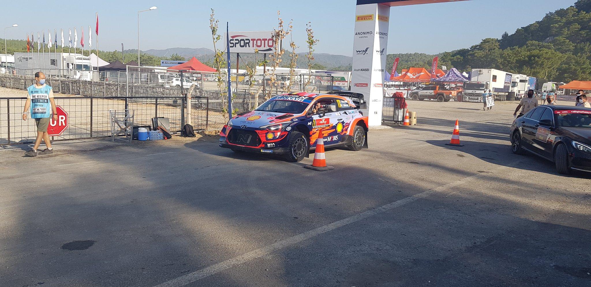 WRC: Marmaris Rally Turkey [18-20 Septiembre] - Página 2 EiLo1lyWsAAGhlk?format=jpg&name=large