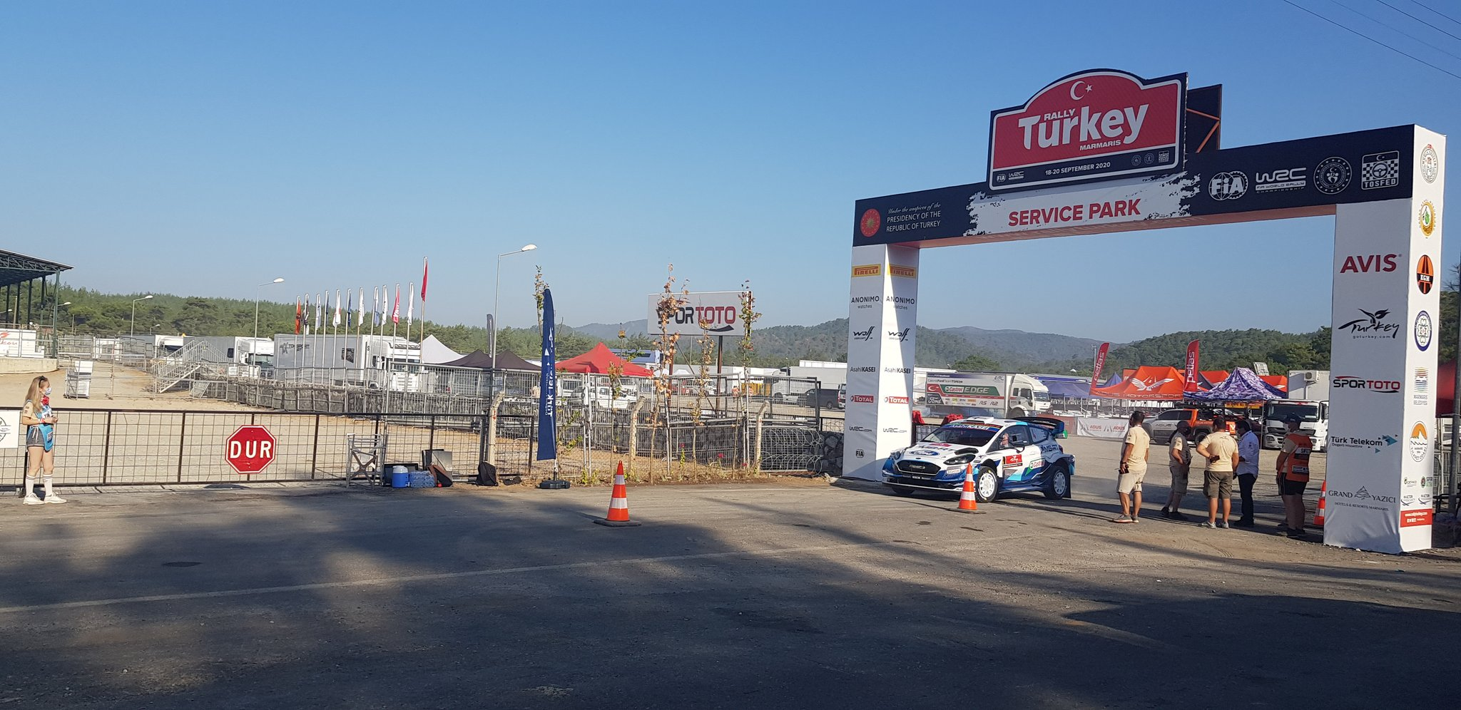 WRC: Marmaris Rally Turkey [18-20 Septiembre] - Página 2 EiLo20wXkAEjmv0?format=jpg&name=large