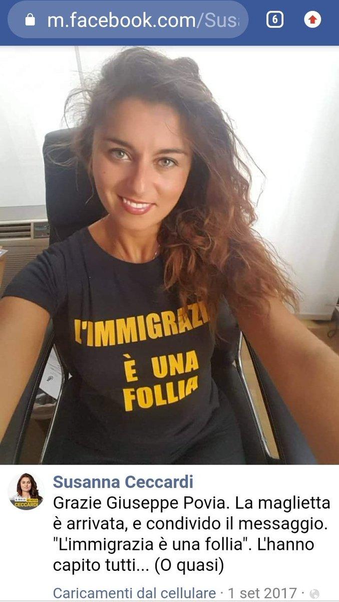 #inToscanaunvisivole