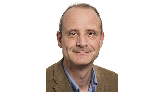 Research Highlight from Ric Price @ricprice99 @MORUBKK: Estimating the Proportion of Plasmodium vivax Recurrences Caused by Relapse: A Systematic Review and Meta-Analysis  https://t.co/jmlRXQoDMw  https://t.co/LNWdqW4zMJ https://t.co/BCVxBEsllb