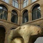 Image for the Tweet beginning: El Museo vasco acoge un