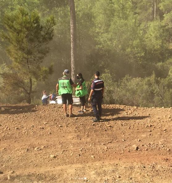 WRC: Marmaris Rally Turkey [18-20 Septiembre] - Página 2 EiLwlHJXsAAqDUN?format=png&name=small