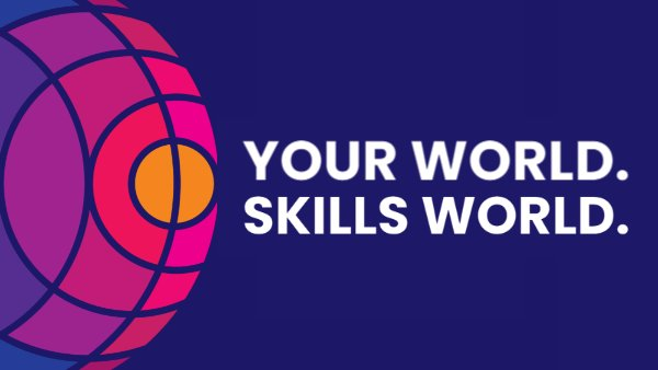 🎧 Did you miss last night's episode of #SkillsWorldLive?  @TomBewick and guests discussed the future of the #COVID workplace...  Featuring Estelle Morris | @David_Goodhart | @AndyDurmanEMSI | @SallyDicketts | @DCoplin | @Stephen_EvansUK  @FENews 👉 https://t.co/ux4rGjFvVA https://t.co/6ekyup6ubL