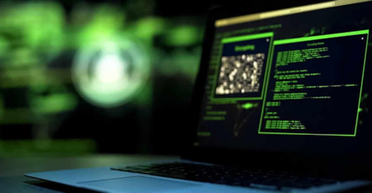 കംപ്യൂട്ടറിലെ പോപ് അപ് തട്ടിപ്പ് സൂക്ഷിക്കുക, 10 സ്ഥലങ്ങളിൽ സിബിഐ റെയ്ഡ് https://t.co/8uM7OjcKA9 #hacking #Technology https://t.co/CsGnhH3xOf