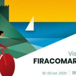 Image for the Tweet beginning: Valencia Turismo llama a visitar