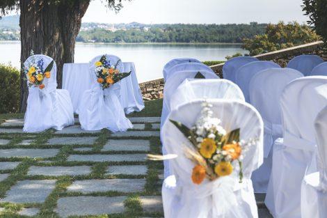 Matrimonio con il Covid19, 7 morti e quasi 200 positivi - https://t.co/cdkw5BP7V8 #blogsicilia #18settembre #covid19