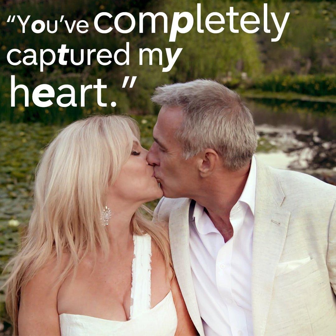 YES JOHN!❤️ #MarriedAtFirstSightAustralia https://t.co/OOj5GEMZDO
