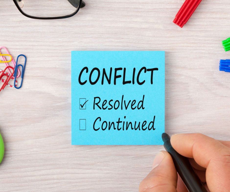 Dipping my toe into #blogging to talk about the various ways a mediator can help with all types of disputes. Check it out: https://t.co/ZamXBvB5td #mediator #civilandcommercialmediator #workplacemediation #disputeresolution https://t.co/r2oqDbPes0
