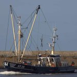 Image for the Tweet beginning: Binnenkomst in Harlingen van de