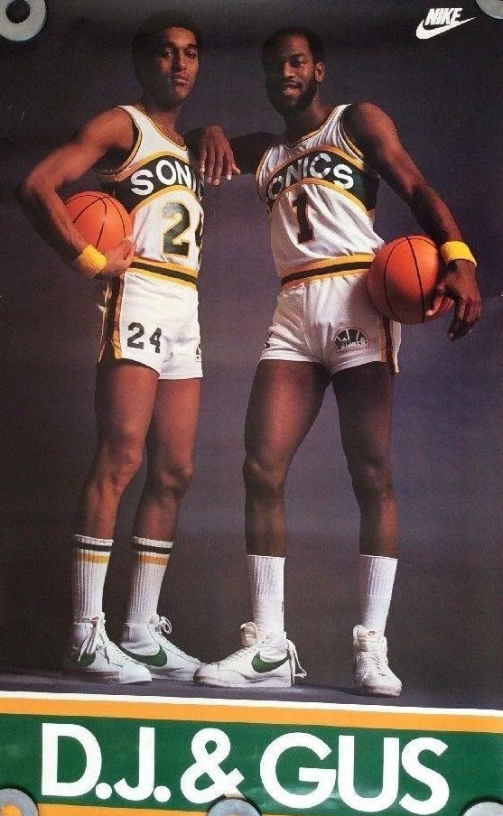 HBD to the late great Dennis Johnson!  SONICS  2nd Rd Pick NBA Champion 3 x All-Defense 2 x All-Star 1 x All-NBA  SUNS All-NBA 1st Team 2 x All-Defense 2 x All-Star  CELTICS 2 x NBA Champion 4 x All-Defense  All-Star https://t.co/5Q3Othgif7