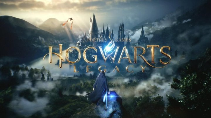 J.K. Rowling NIE pracuje przy Hogwarts Legacy:  https://t.co/DL4BgvxT5R https://t.co/g6vxClug19