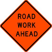 CCC Road Closures for w/c Friday 18th of September 2020  https://t.co/g3MuAUR7So https://t.co/QZHP3cRgvA