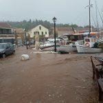 Μεσογειακός Κυκλώνας: Η καταστροφή σε εικόνες -Ο «Ιανός» χτύπησε Λευκάδα, Ζάκυνθο, Κεφαλονιά, Ιθάκη https://t.co/MGY9vtfFKM https://t.co/IgnM6XLCV8