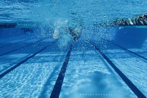 Tragedia nella piscina del Cus, muore un uomo colto da malore - https://t.co/kjagCgDGNl #blogsicilianotizie