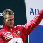 Image for the Tweet beginning: Four other drivers have won