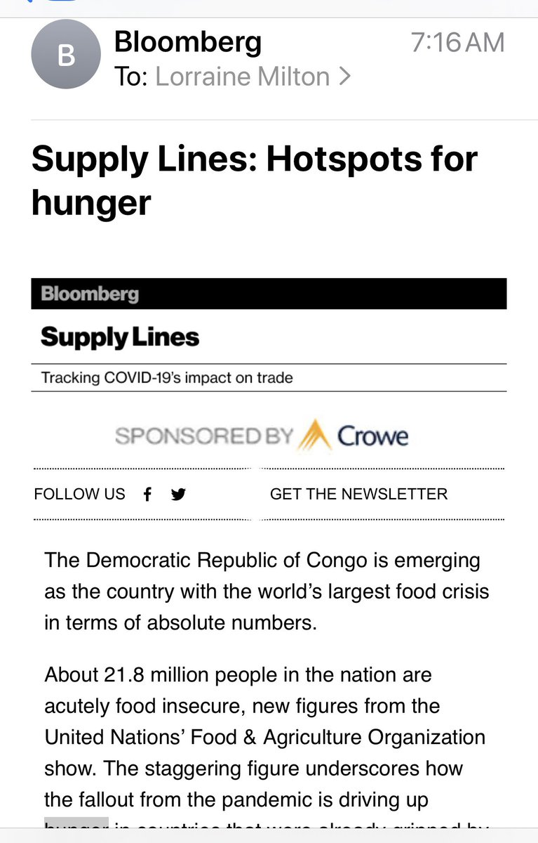 """PLEASE. PLEASE. PLEASE. Plant a food garden for sustainability for months. This """"food insecure"""" issue is for real and getting worse.  # God #Garden #Food #Africa #Nigeria #everyone #Beans #cabbage #lemons #disaster #DisasterKitTIP #every #and #thankful #foodinsecure #peace  #Love https://t.co/NoMPcEzMvn"""