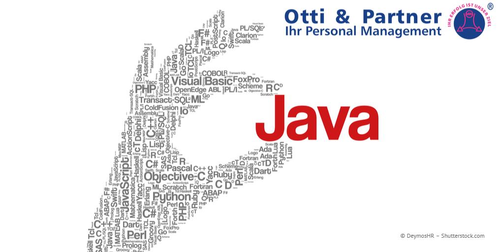 Modernes #Softwareentwicklung sunternehmen in 1030 #Wien mit einer großartigen Start-up-Mentalität und einem tollen Arbeitsklima. Sie werden an einem spannenden #EGovernment-Projekt arbeiten. #Java #Development #Job #Stellenangebot https://t.co/sAnAnxzx01 https://t.co/v0C9La2FvS